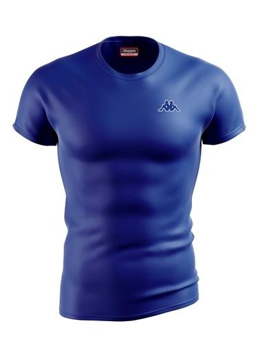 Kappa Poly.T-Shirt Baltel  Saks